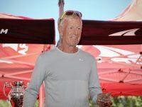 Scott Mills Post-2019 Western States 100 Interview