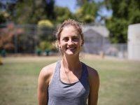 Clare Gallagher, 2019 Western States 100 Champion, Interview