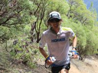 2019 Western States 100 Results