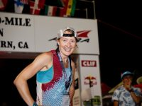 The Running Scientist: An Interview with Kaytlyn Gerbin