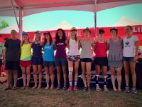 2019 Western States 100 Women's Preview