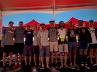 2019 Western States 100 Men's Preview