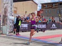 This Week In Running: June 17, 2019