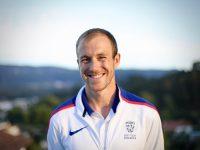 Jonathan Albon, 2019 Trail World Champion, Interview