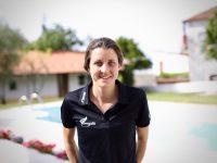 Ruth Croft Post-2019 Trail World Championships Interview