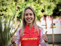 Sheila Avilés Post-2019 Trail World Championships Interview