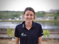 Ruth Croft Pre-2019 Trail World Championships Interview