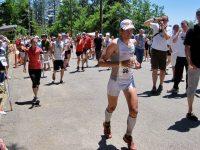 Kilian Jornet's 2010 Ultrarunning Season