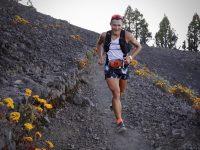 Dmitry Mityaev Post-2019 Transvulcania Ultramarathon Interview