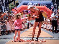 Ragna Debats, 2019 Transvulcania Ultramarathon Champion, Interview