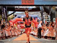Petter Engdahl Post-2019 Transvulcania Ultramarathon Interview