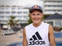 Dmitry Mityaev Pre-2019 Transvulcania Ultramarathon Interview