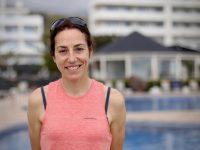 Ragna Debats Pre-2019 Transvulcania Ultramarathon Interview