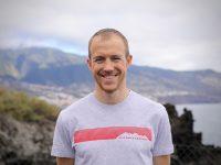 Jonathan Albon Pre-2019 Transvulcania Ultramarathon Interview