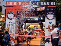 2019 Transvulcania Ultramarathon Live Coverage