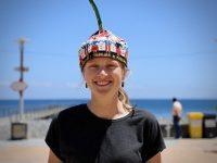 Katie Schide Post-2019 Madeira Island Ultra-Trail Interview