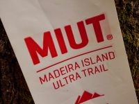 2019 Madeira Island Ultra-Trail Live Coverage