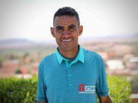 Rachid El Morabity, 2019 Marathon des Sables Champion, Interview