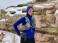 Patagonia Slope Runner Pack 8L Review