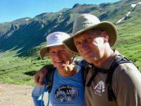 WeRunFar Profile: Joyce and Joe Prusaitis