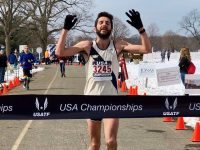 This Week In Running: March 4, 2019