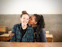 One Week in Bekoji, Ethiopia: A Photo Gallery