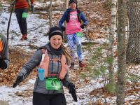 This Week In Running: February 4, 2019