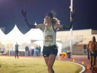 This Week In Running: December 10, 2018