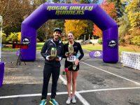 This Week In Running: November 5, 2018