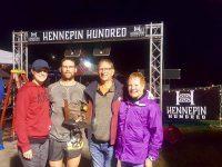 This Week In Running: October 8, 2018