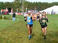 This Week In Running: October 1, 2018