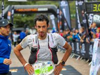 2018 Ring of Steall Skyrace Results