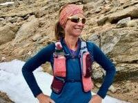 Ultimate Direction Women's Adventure Vesta 4.0 Review