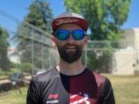 Paul Giblin Post-2018 Western States 100 Interview