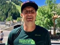 Craig Thornley Pre-2018 Western States 100 Interview