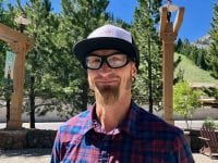 Jeff Browning Pre-2018 Western States 100 Interview