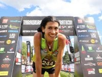 2018 Tarawera Ultramarathon Preview