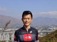 Stone Tsang Pre-2018 Vibram Hong Kong 100k Interview