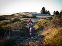 2017 The North Face 50 Mile Championships Women's Preview