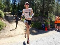 2017 Western States 100 Men's Preview