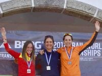 2017 Trail World Championships Women's Preview