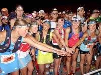 2017 Transvulcania Ultramarathon Women's Preview
