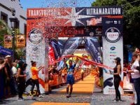 2017 Transvulcania Ultramarathon Men's Preview