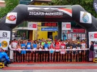 Women's Versus Men's Pay In Trail And Ultrarunning