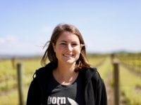 Sabrina Little Pre-2017 Lake Sonoma 50 Mile Interview