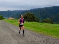 2017 Lake Sonoma 50 Mile Women's Preview