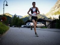 On-Road To Off-Road: Road Running For Trail Runners