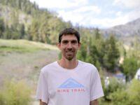 Matt Daniels Pre-2021 Western States 100 Interview