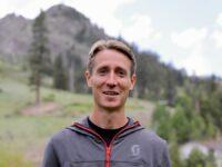 Alex Nichols Pre-2021 Western States 100 Interview