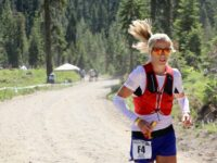 2021 Western States 100 Results